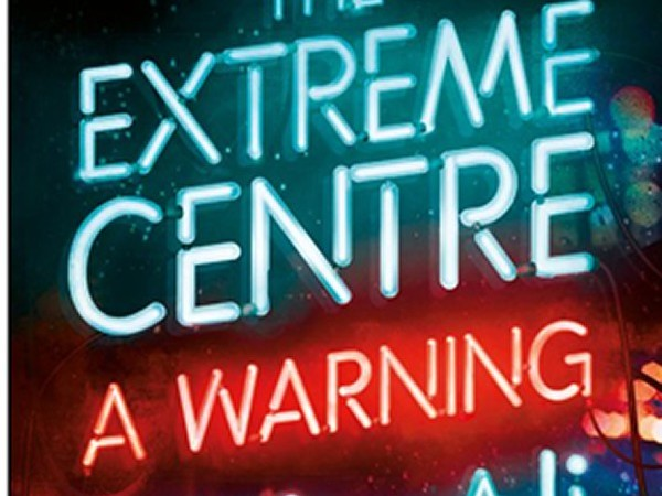 Extreme Centre